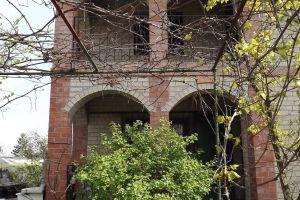 №11672857, продается дом, 2 спальни, площадь 95 м², участок 7 сот, ул.Садовая, г.Киев, Киевская область, Украина