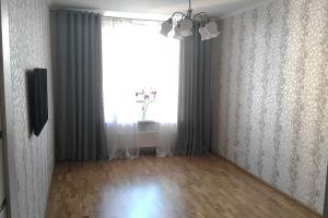 №11706923, продается однокомнатная квартира, 1 комната, площадь 44 м², ул.Петрицкого Анатолия, г.Киев, Киевская область, Украина