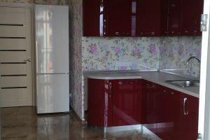 №11706923, продается квартира, 1 комната, площадь 44 м², ул.Петрицкого Анатолия, г.Киев, Киевская область, Украина