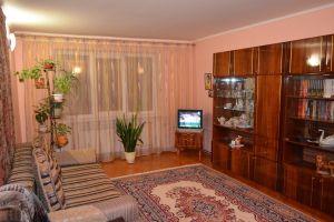 №11710524, продается квартира, 2 комнаты, площадь 55 м², Головна, 62, г.Свалява, Закарпатская область, Украина