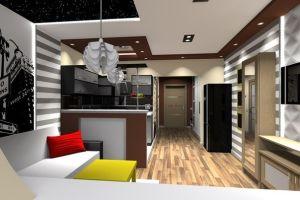 №11727779, продается квартира, 1 комната, площадь 11 м², ул.Бестужева, г.Харьков, Харьковская область, Украина
