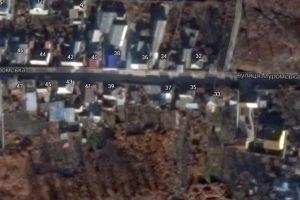 №11733221, продается земельный участок, участок 10 сот, ул.Муромская, г.Харьков, Харьковская область, Украина