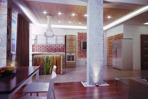 №11766399, продается квартира, 4 комнаты, площадь 140 м², ул.Регенераторная, 4, г.Киев, Киевская область, Украина