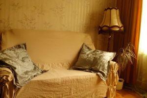 №11778424, сдается посуточно квартира, 2 комнаты, площадь 50 м², бул.Перова, 19, г.Киев, Киевская область, Украина
