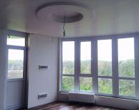 №11783980, продается однокомнатная квартира, 1 комната, площадь 54 м², Шолуденко, 18А, г.Вышгород, Киевская область, Украина