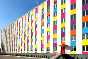 №11802196, продается квартира, площадь 40 м², ул.Веринская, 23, г.Харьков, Харьковская область, Украина