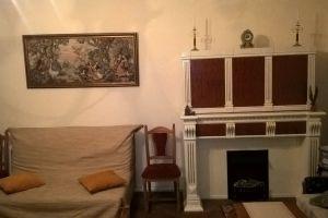 №11804772, сдается квартира, 2 комнаты, площадь 50 м², ул.Владимирская, г.Киев, Киевская область, Украина