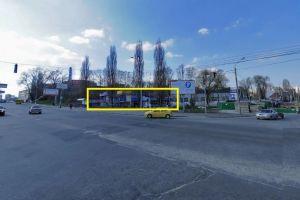 №11812390, продается земельный участок, участок 22 сот, ул.Луговая, г.Киев, Киевская область, Украина