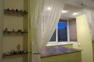 №11815330, продается квартира, 3 комнаты, площадь 57 м², ул.Ильича, 7, г.Киев, Киевская область, Украина