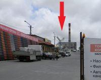 №11849133, продается производство и промышленность, участок 22.87 сот, ул.Индустриальная, 28, г.Севастополь, Крым, Украина