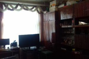 №11849337, продается квартира, 2 комнаты, площадь 45 м², пр-дАзербайджанский, г.Харьков, Харьковская область, Украина