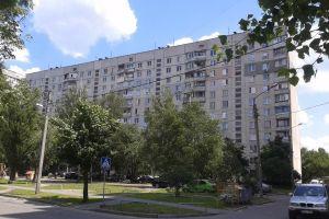 №11870180, продается квартира, 1 комната, площадь 34 м², ул.Полевая, 8, г.Харьков, Харьковская область, Украина