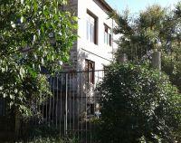 №11898946, продается дом, площадь 198 м², участок 6 сот, пер.Сахарова, г.Симферополь, Крым, Украина
