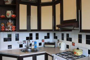 №11899919, продается квартира, 2 комнаты, площадь 51.3 м², ул.Аношкина, 115, г.Днепродзержинск, Днепропетровская область, Украина