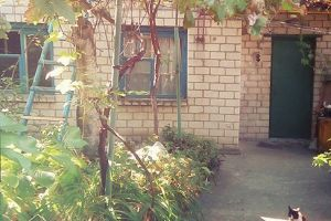 №11927134, продается дом, 4 спальни, площадь 80 м², участок 2.5 сот, ул.Ришельевская, г.Херсон, Херсонская область, Украина
