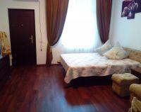 №11986599, сдается посуточно квартира, 1 комната, площадь 24 м², ул.Ломоносова, 11, г.Ялта, Крым, Украина