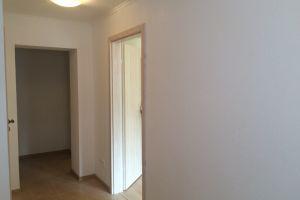 №11997852, продается однокомнатная квартира, 1 комната, площадь 32 м², ул.Дьяченко, г.Киев, Киевская область, Украина