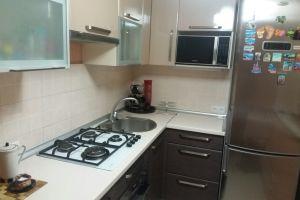 №12000638, продается квартира, 2 комнаты, площадь 45 м², ул.Наталии Ужвий, г.Харьков, Харьковская область, Украина