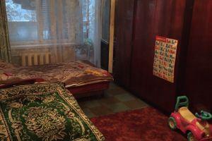 №12026661, продается квартира, 2 комнаты, площадь 44.8 м², Блюхера, 8, г.Керчь, Крым, Украина