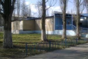 №12046313, продается здание, ул.Туполева академика, 13, г.Киев, Киевская область, Украина