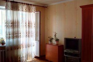 №12049527, продается квартира, 2 комнаты, площадь 50 м², Харьковская, 45, г.Днепродзержинск, Днепропетровская область, Украина