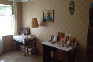 №12081979, продается квартира, 2 комнаты, площадь 43.4 м², бул.Гашека Ярослава, 6, г.Киев, Киевская область, Украина