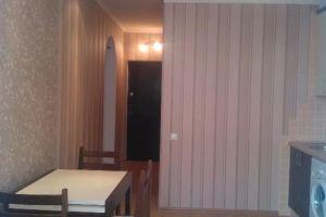 №12092470, сдается квартира, 1 комната, площадь 53 м², ул.Олевская, 3А, г.Киев, Киевская область, Украина