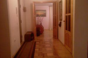 №12158339, сдается посуточно квартира, 2 комнаты, площадь 70 м², Ляли Ратушной, 79, г.Винница, Винницкая область, Украина
