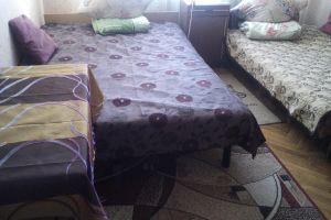 №12158341, сдается посуточно квартира, 2 комнаты, площадь 50 м², ул.Шевченко, 40, г.Винница, Винницкая область, Украина