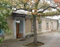 №12165779, продается дом, 4 спальни, площадь 82 м², участок 10 сот, ул.Красноармейская, г.Мелитополь, Запорожская область, Украина