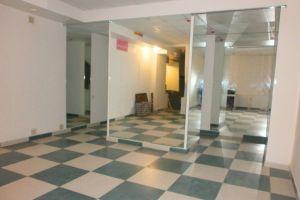 №12204035, сдается магазин (торговое помещение), площадь 210 м², Соборная, г.Николаев, Николаевская область, Украина