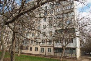 №12204934, продается квартира, 3 комнаты, площадь 55 м², ул.Бочарова Генерала, 9, г.Одесса, Одесская область, Украина