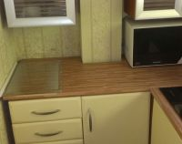 №12208920, продается однокомнатная квартира, 1 комната, площадь 26 м², ул.2-я Горяная, г.Днепропетровск, Днепропетровская область, Украина