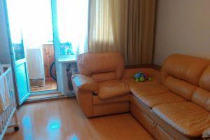 №12209880, продается квартира, 1 комната, площадь 45 м², ул.Ревуцкого, 42б, г.Киев, Киевская область, Украина