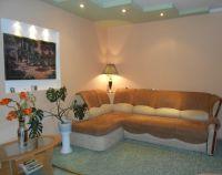 №12227635, продается дом, 3 спальни, площадь 77 м², участок 22 сот, Северная часть, г.Мелитополь, Запорожская область, Украина