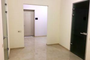 №12230390, продается офис, площадь 107 м², спускКловский, 7, г.Киев, Киевская область, Украина