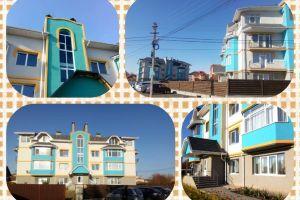 №12245658, продается квартира, 1 комната, площадь 36 м², Тополева, г.Киев, Киевская область, Украина