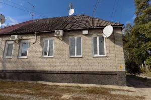 №12256532, продается дом, 3 спальни, площадь 85 м², участок 2.7 сот, ул.Леваневского, г.Днепропетровск, Днепропетровская область, Украина