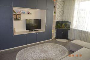 №12257194, продается комната, 2 комнаты, ул.Севастопольская, г.Киев, Киевская область, Украина