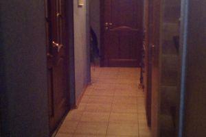 №12266085, продается квартира, 3 комнаты, площадь 67.92 м², Героев Днепра 62, г.Киев, Киевская область, Украина