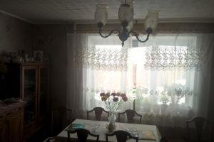 №12266604, продается двухкомнатная квартира, 2 комнаты, площадь 50 м², ул.Ялтинская, 5б, г.Киев, Киевская область, Украина