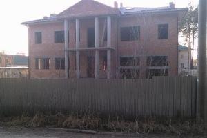 №12282675, продается дом, площадь 1124 м², участок 20 сот, проулок Радистов, 17, г.Киев, Киевская область, Украина