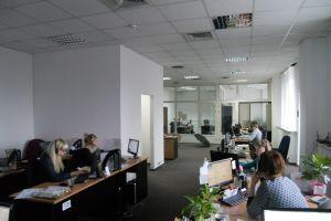 №12312315, сдается офис, площадь 170 м², ул.Викентия Хвойки, г.Киев, Киевская область, Украина