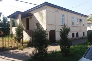 №12327524, продается дом, 4 спальни, площадь 130 м², участок 3 сот, ул.Пушкина, г.Полтава, Полтавская область, Украина