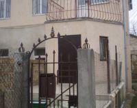 №12367722, сдается двухкомнатная квартира, 2 комнаты, площадь 82 м², ул.Центральная, 13, г.Симферополь, Крым, Украина