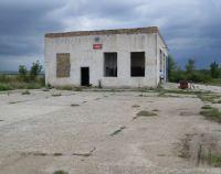 №12407417, продается производство и промышленность, участок 200 сот, виноградная, 1а, с.Верхнекурганное, Крым, Украина