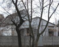 №12408726, продается дом, 2 спальни, площадь 64 м², участок 3 сот, Уральская, 16, г.Запорожье, Запорожская область, Украина
