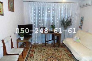 №12413153, продается квартира, 1 комната, площадь 40 м², ул.Тополь-2, 43, г.Днепропетровск, Днепропетровская область, Украина