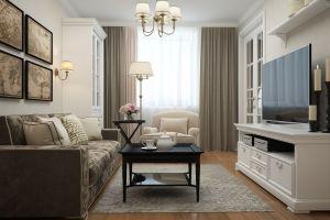 №12447251, продается квартира, площадь 69 м², ул.Лебедева, г.Харьков, Харьковская область, Украина