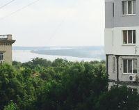 №12453225, продается квартира, 3 комнаты, площадь 65 м², ул.Черноморская, г.Херсон, Херсонская область, Украина
